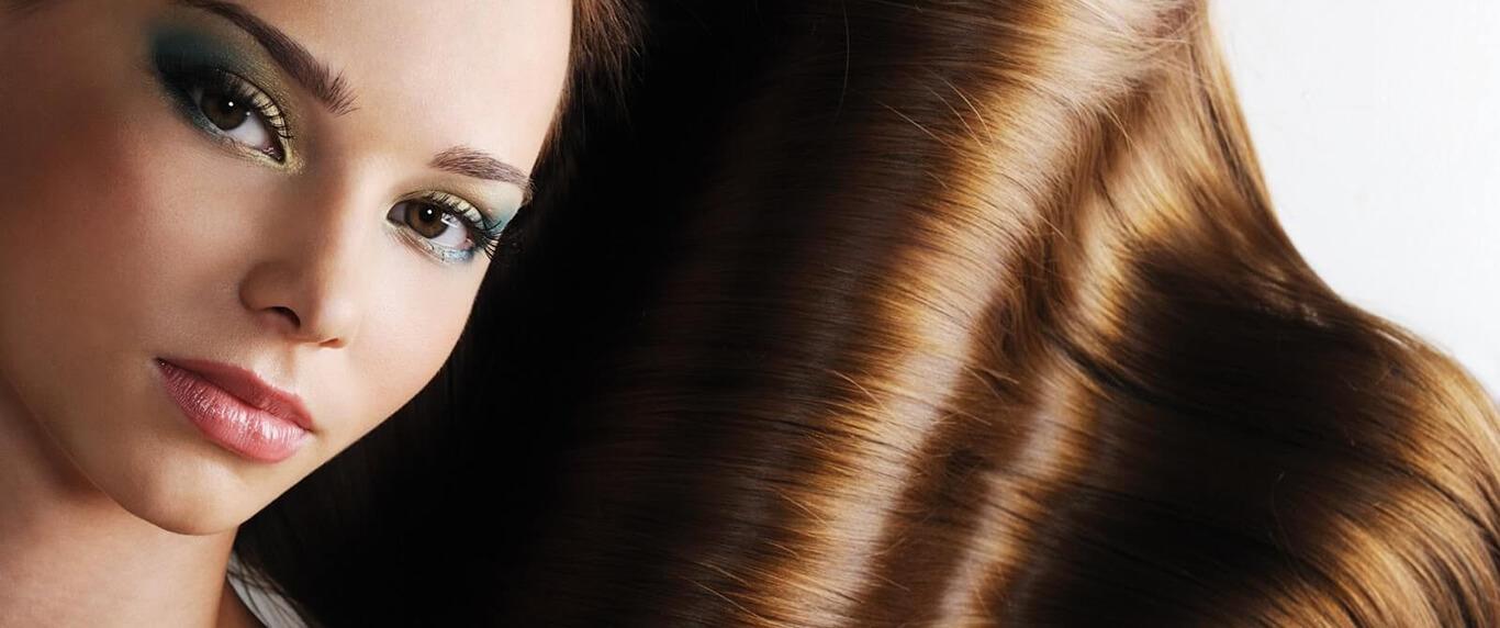 hair-slider