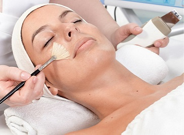 Coventry Spa Laser and Beauty