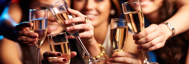 champange-restaurants