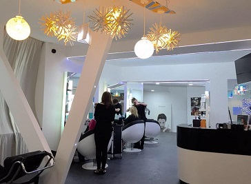 Hair Lab Coventry