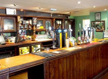 The Festival Pub Coventry