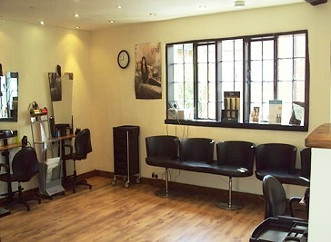 Cabello hair & beauty salon in Coventry