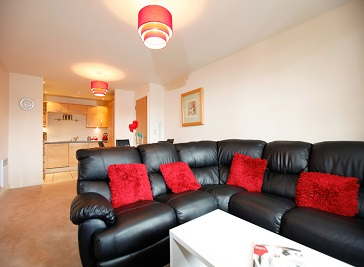 Coventry Home- Serviced apartments & rental homes in Coventry