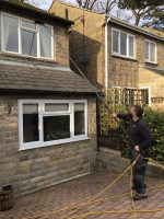 Deluxe Window Cleaning Coventry