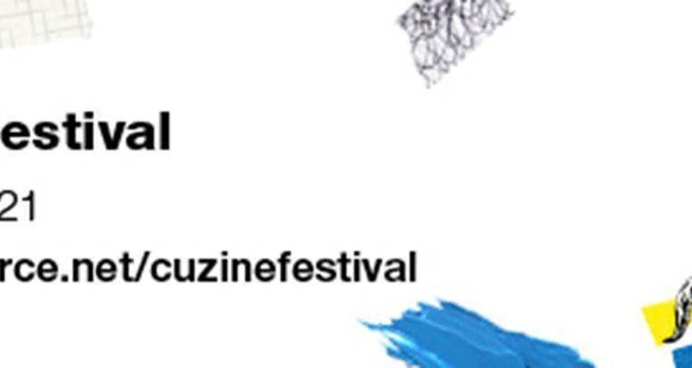 The Zine Festival